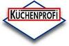 Kuchenprofi Cooking Tools, Gagets & More - North York ON