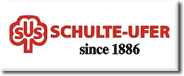 Schulte Ufer KG | German Cookware - North York ON