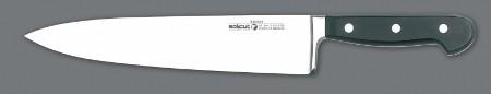 Kitchen Knife: Solicut Premium