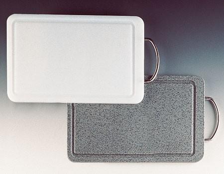 Cutting Board - L (36x26cm)