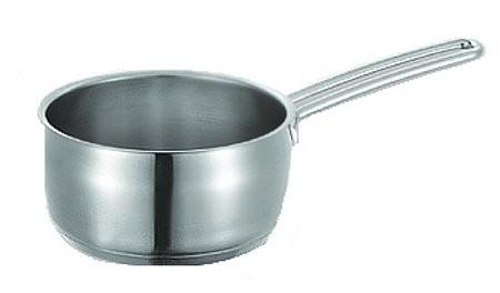 Cool Sauce Pan (16cm)
