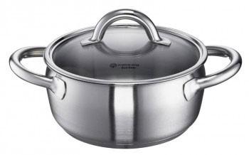 Cool Roast Pot (20cm)
