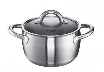 Cool Meat Pot (24cm)
