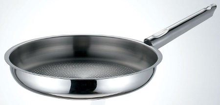 Frying Pan: Romana i (24cm)