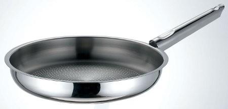 Frying Pan: Romana i (24cm)