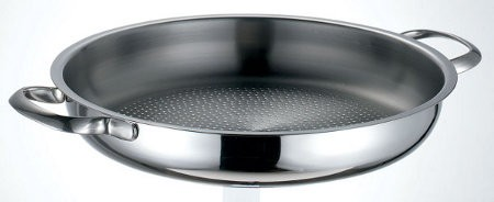 Serving Pan: Romana i (24cm)