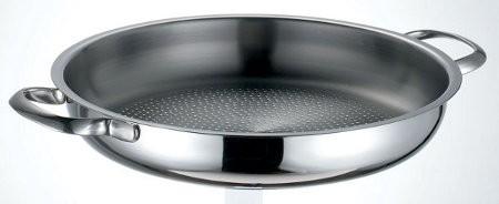 Serving Pan: Romana i (28cm)