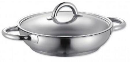 Braising Pan: Cool (28cm)