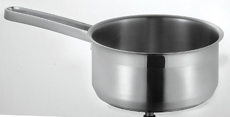 Fokus i Sauce Pan (16cm)