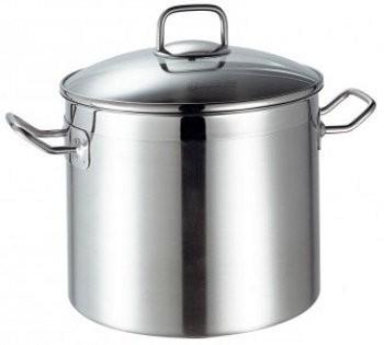 Soup Pot: Profess (24cm)