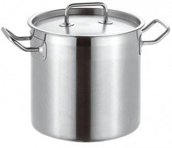 Soup Pot: Profi-Line (24cm)