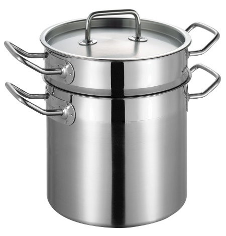 Spaghetti Pot: Profi-Line i (20cm)