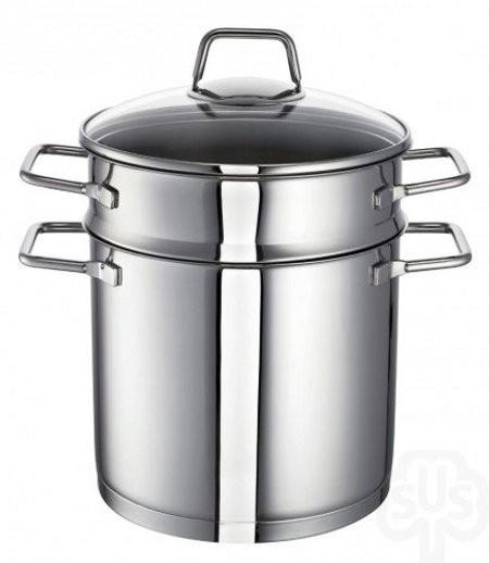 Spaghetti Pot: Wega (20cm)
