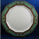 Rosenthal: Salad Plate