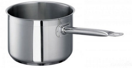 Chef Sauce Pan (20cm deep)