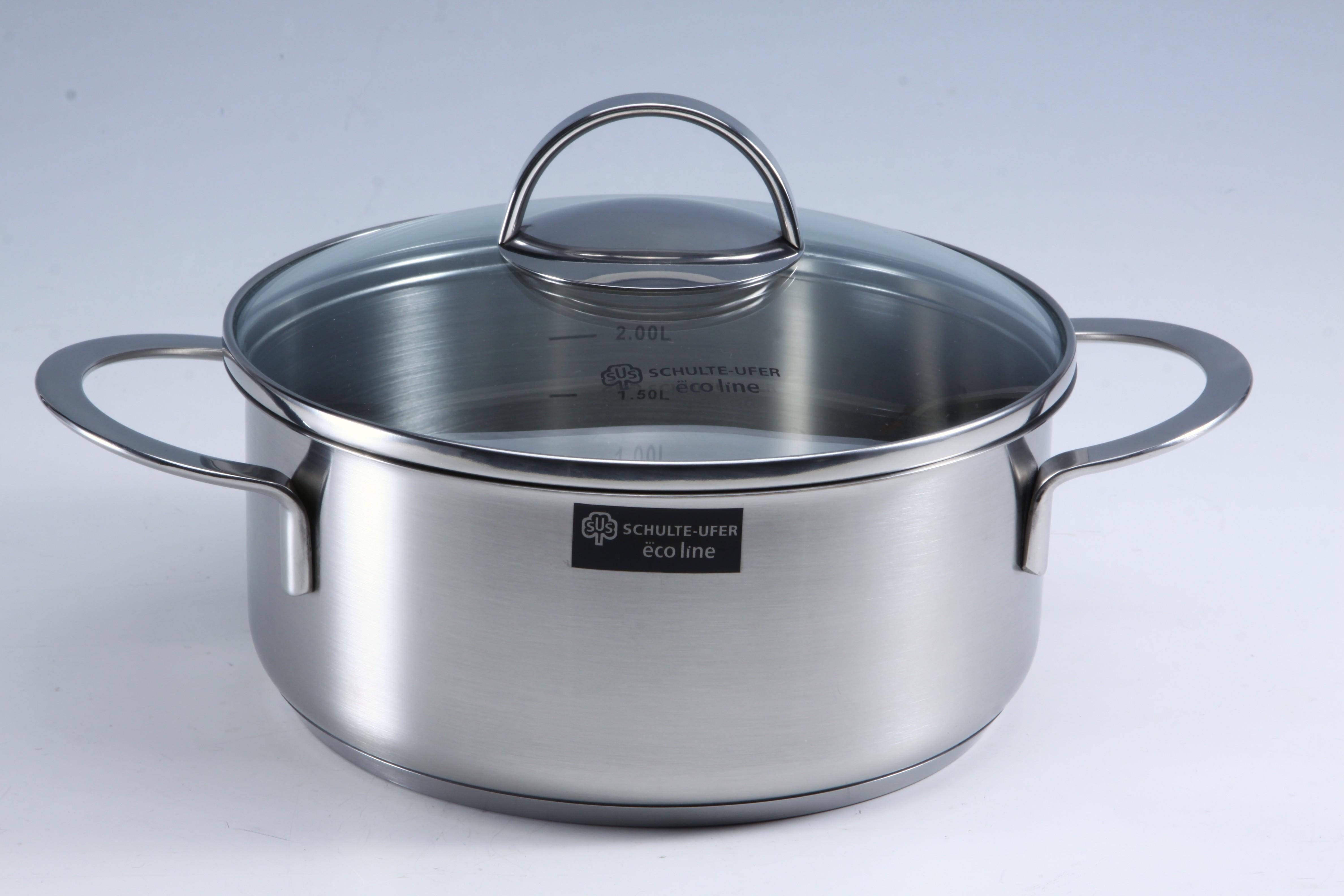 Trendy: Roast Pot (20 cm)