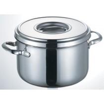 Romana i Meat Pot (24cm)