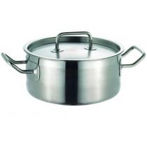 Profi-Line i Roast Pot (20cm)