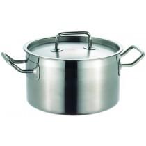 Profi-Line i Meat Pot (16cm)