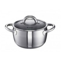 Cool Meat Pot (24cm)