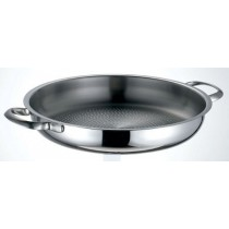 Serving Pan: Romana i (28cm)
