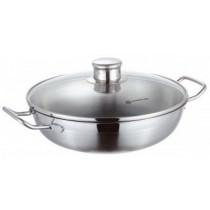 Braising Pan: Profi-Line (24cm)