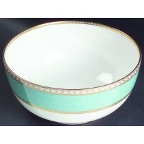 Wedgwood: Salad Serving Bowl