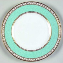 Wedgwood: Bread & Butter Plate