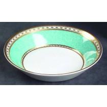 Wedgwood: Dessert Bowl