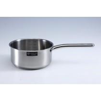 Trendy: Sauce Pan (16 cm)