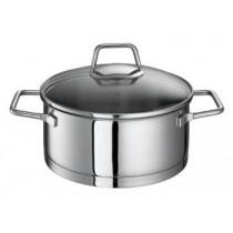 Wega: Roast Pot (20 cm)