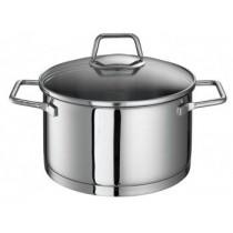 Wega: Meat Pot (16 cm)