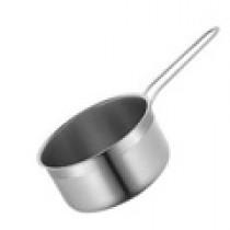 Wave: Sauce Pan (16 cm)