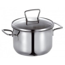 Pitty: Mini Meat Pot (14 cm)