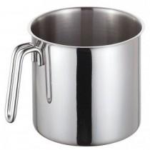 Pitty: Mini Milk Pot (14 cm)