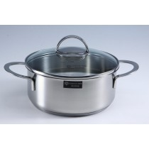 Trendy: Roast Pot (20 cm)